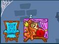 Neue Kostenlose Geschick Spiele spielen Sleeping Beauties - In diesem süßenGeschick