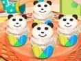 Panda Kekler