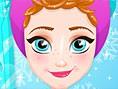 Annas Beauty-Tipps