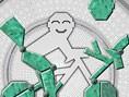 Neue Kostenlose Denkspiele spielen Shape Fold - In diesem kniffligenDenkspiel müsst ihr g