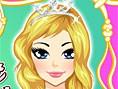 Neue Kostenlose Make Over Spiele spielen Sweet Bridesmaid Makeover - In diesem süßen&nbsp