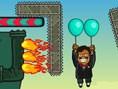 Neue Kostenlose Denkspiele spielen Amigo Pancho 4 -Es geht weiter! Ein neuer Teil der beliebten und
