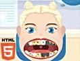 Neue Gratis Kinderspiele spielen Popstar Dentist 2 - In diesem tollenKinderspielbist du