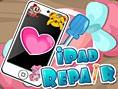 Neue Kostenlose Kinderspiele Online spielen iPad Repair - In diesem tollenKinderspiel repariert, st