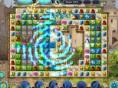 Neue Kostenlose Juwelenspiele spielen Magic Heroes - In diesem tolllenJuwelenspiel verbindet ihr gl