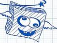 Neue Kostenlose Ausweichen Spiele spielen Crazy Box - In diesem spannendenAusweichen Spiel sei