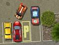 Neue Kostenlose Auto Spiele spielen Parking Super Skills 2 - In diesem tollenAuto Spielp