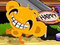 Neue Kostenlose Denkspiele spielen Monkey Go Happy Dragon - In diesem kniffligenDenkspiel geht es w