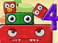 Ücretsiz Bloklar? Yoketme Oyunlar? Orjinal ad? Monsterland 4 olan yeni bir ücretsiz bloklar? yoketme