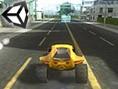 3D Araba Yar??? Oyunlar? Orjinal ad? Hard Rock Racing olan yeni bir 3D araba yar??? ile kar??n?zday?