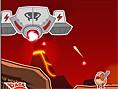 Neue Kostenlose Actionspiele spielen Eggstinction - In diesem tollen Actionspiel geht als Action-Ei
