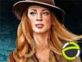 Neue Kostenlose Detektivspiele spielen Detective Quest - In diesem kniffligenDetektivspiel sei