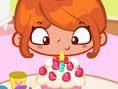 Neue Kostenlose Faul Spiele spielen Birthday Party Slacking - In diesem tollen Faul Spielhabt