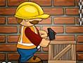 Neue Kostenlose Physikspiele spielen Woodwork Builder - In diesem tollenPhysikspiel platziert ihr K