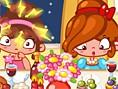 Neue Kostenlose Faul Spiele spielen Dinner Party Slacking - In diesem tollen Faul Spielhabt ih