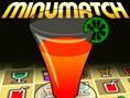 Neue Kostenlose Diamant Spiele spielen Minumatch - In diesem kniffligen Diamant Spiel verbindet ihr