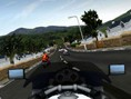 Neue Kostenlose Motorradrennspiele spielen TT Racer - In diesem tollenMotorradrennspiel geht e