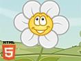 Neue kostenlose Verbindespiele spielen Let Me Grow - Hol dir den Frühling auf deinen Bildschirm! Du