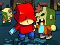 Neue Kostenlose Actionspiele spielen Undead Run - In diesem tollenActionspiel macht ihr euch d