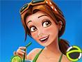 Neue Kostenlose Managementspiele spielen Delicious - Emily's Honeymoon Cruise - In diesem tollen