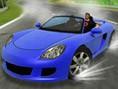 Neue Kostenlose Rennspiele spielen Drift Rush 3D - In diesem rasantenRennspiel geht es ab ins