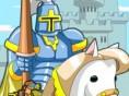 Neue Kostenlose Actionspiele spielen Flash's Bounty - In diesem tollenActionspiel werdet i