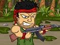 Rambo Zombilere Karşı
