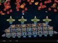 Neue Kostenlose Actionspiele spielen Galaxy Siege 2 - In diesem tollenActionspiel baut ihr eue