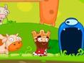 Neue Kostenlose Denkspiele spielen Tiny King - In diesem süßenDenkspiel begleitet i