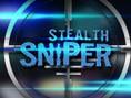 Gizli Sniper 3D
