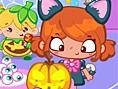 Neue Kostenlose Faul Spiele spielen Halloween Slacking 2014 - In diesem tollen Faul Spielhabt