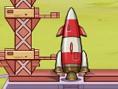 Neue Kostenlose Rekorddistanzspiele spielen Mars Space Quest - In diesem tollenRekorddistanzsp