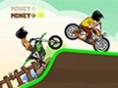 Neue Kostenlose Rennspiele spielen Blast Rider - In diesem tollenRennspiel rast ihr mit eurem