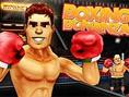 Neue Kostenlose Boxspiele spielen Boxing Bonanza - In diesem spannendenBoxspiel steigt ihr in