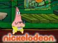 Sünger Bob Oyunlar? Online Sünger Bob kay?p! En iyi arkada?? Patrick de onun pe?inde &uuml