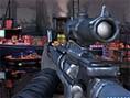 Neue Kostenlose Actionspiele spielen Stealth Sniper - In diesem spannendenActionspiel musst du