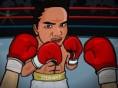 Neue Kostenlose Boxspiele spielen Boxing Live - In diesem tollenBoxspiel steigt ihr in den Rin