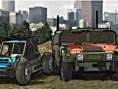 Armee-Autoteam
