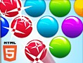 Smarty Bubble Shooter HTML5