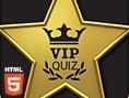 VIP-Quiz
