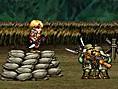 Neue Kostenlose Actionspiele spielen Commando 2 - In diesem spannenden Actionspiel kämpft ihr als So