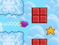 Neue Kostenlose Flugspiele spielen Fly Again - In diesem tollenFlugspiel steuert ihr eine klei