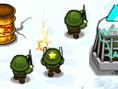 Neue Kostenlose Actionspiele spielen Batallion Commander 2 - In diesem tollenActionspiel f&uum