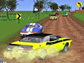 V8 Muscle Cars 3