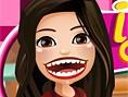 Neue Kostenlose Zahnarztspiele spielen iCarly Dentist - In diesem süßenZahnarztspie
