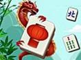 Mahjong Hafıza