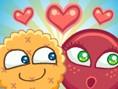 Neue Kostenlose Physikspiele spielen Cookie Needs Jam 2 - In diesem süßenPhysikspiel bringt ihr ein