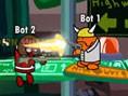 Neue Kostenlose Actionspiele spielen Gun Mayhem 2 - In diesem spannendenActionspielgibt es ein spa