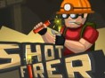 Neue Kostenlose Abenteuerspiele spielen Shotfirer - In diesem spannendenAbenteuerspielsu