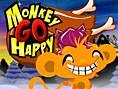 Neue Kostenlose Denkspiele spielen Monkey Go Happy Thanksgiving - In diesem tollenDenkspiel geht es